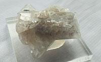 № 426 Сросток кристаллов
