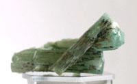 № 945, Аквамарин кристалл
